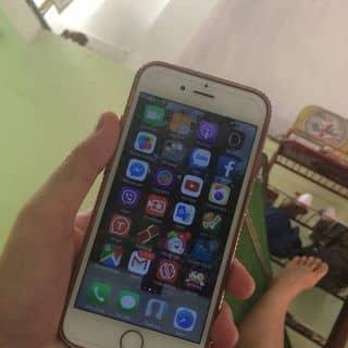 Iphone 6s của doanthu16 tại Bình Phước - 1430754
