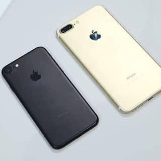 iPhone 7/7 plus Singapore của cherman tại Hồ Chí Minh - 2415798
