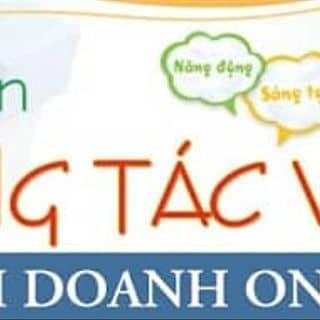 Jshsj của giahan220714 tại Shop online, Huyện Quan Hóa, Thanh Hóa - 1505098