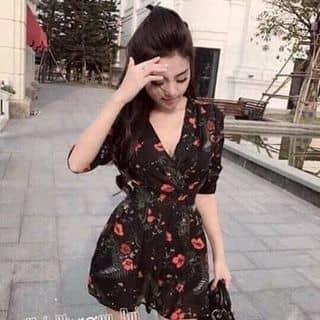 Jum xinh của oanhkute3 tại Ninh Bình - 2982146