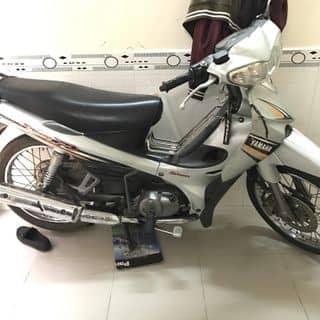 JUPITER R ( Đời 2003) của thanhduygc tại Hồ Chí Minh - 2540471