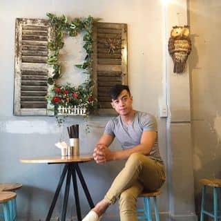 Kaffir_Thaifood của tienhoangnamdinh tại 29 Đỗ Quang Đẩu, Phạm Ngũ Lão, Quận 1, Hồ Chí Minh - 3386424