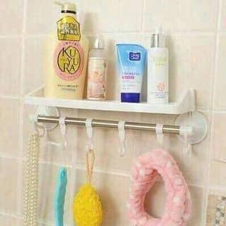 Kệ để đồ nhà tắm của duongphuong106 tại Shop online, Huyện Phú Lương, Thái Nguyên - 3204544