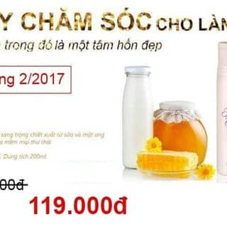 Kem tắm của binhsong6 tại Thừa Thiên Huế - 2599132