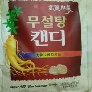 Kẹo Sâm của ngocla1964 tại Tây Ninh - 3270101
