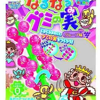 Kẹo của nguyenquynh675 tại Hậu Giang - 2585670