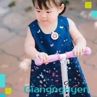 ⭕️kẹp chống muỗi của phale87614116 tại Quảng Ninh - 3223764