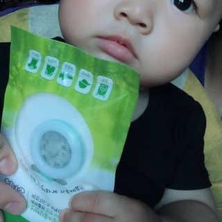Kẹp chống muỗi cho bé của nguyenthuyen39 tại Yên Bái - 3579956