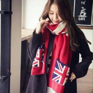 khăn len túi của huedieu2 tại Hà Nam - 2154189