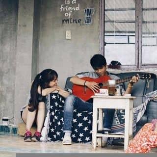 Không gian của phamca9312 tại 17 Hoàng Hoa Thám, Phường 10, Thành Phố Đà Lạt, Lâm Đồng - 3453294