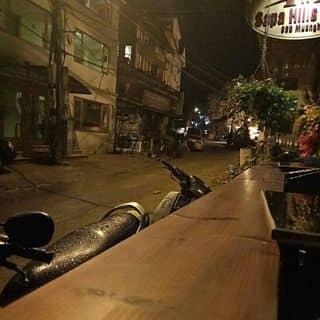 Khônh gian quán của vuphuc9 tại Thị trấn Sapa, Huyện Sa Pa, Lào Cai - 1271885
