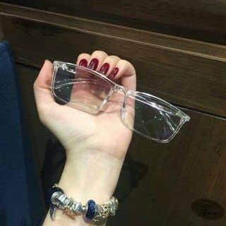 Kính teong+ hộp bỏ kính của thuyduongduon tại Quảng Trị - 3183488