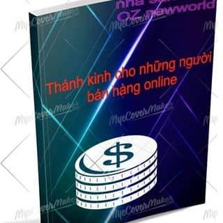 Kinh thánh cho những người bán hàng online của rado2 tại Phú Yên - 2582404