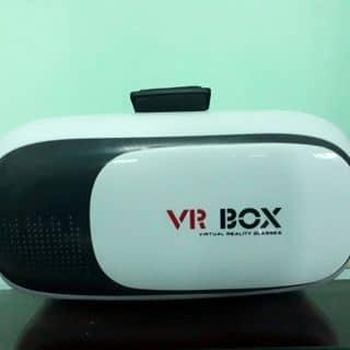 Kính thực tế ảo VR Box của nguyenbui19 tại Bến xe tây ninh, Thị Xã Tây Ninh, Tây Ninh - 3655902