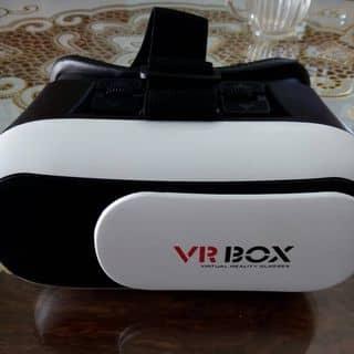 Kính thực tế ảo VR Box của hieusoaica1 tại Hà Nam - 3674479