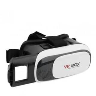 Kính thực tế ảo VR Box của hieutrung275 tại Quảng Ninh - 3905208