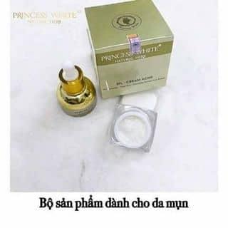 Làm đẹp của doanoanh6 tại Quảng Trị - 2692259