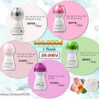 Lăng khử mùi của thuthu459 tại Yên Bái - 2689054