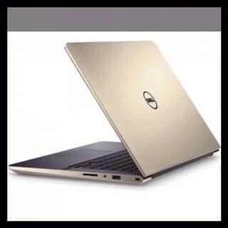 Laptop của bluesky23 tại Thành Phố Đà Lạt, Lâm Đồng - 3150516