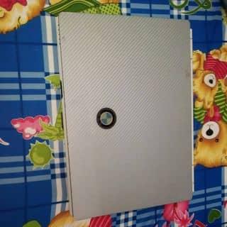 Laptop của tangdat4 tại Shop online, Huyện Càng Long, Trà Vinh - 3386662