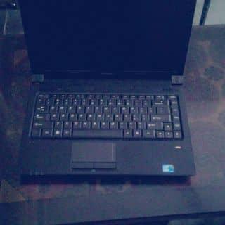 Laptop lenovo b460 của kakadat4 tại Yên Bái - 1206471