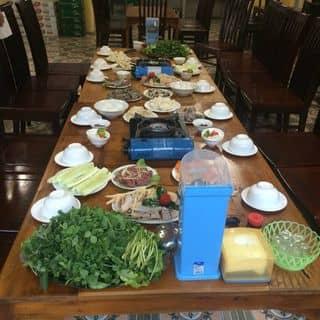 Lau gà của xuanvui tại Cầu Yên Biên 1, Thị Xã Hà Giang, Hà Giang - 1539401