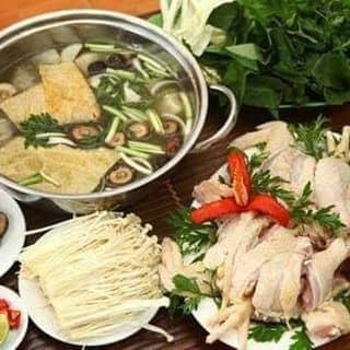 Lau ga nau nam của baonguyen259 tại Trần Hưng Đạo, Thành Phố Mỹ Tho, Tiền Giang - 2736534