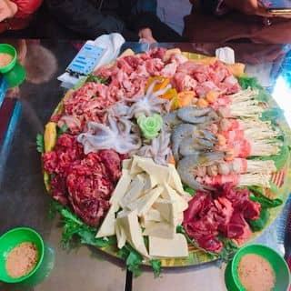 Lẩu thái 😊😊😘😘 của phuongtatto1 tại 302 Hùng Vương, Vị Hoàng, Nam Định - 6112428