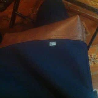 Leather Canvas Bag của tanhieu16 tại Đà Nẵng - 2696758
