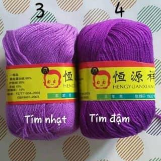 Len sợi của huynhngoc86 tại Bình Thuận - 2131330