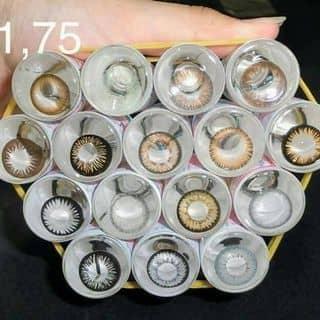 Lens có độ (1.75) của nguyendao192 tại Huyện Củ Chi, Hồ Chí Minh - 3821515