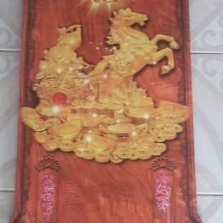 Lịch gỗ Phong Thủy của sonvan18 tại Trà Vinh - 1773942