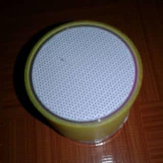 Loa - MiNi Bluetooth 600av của cuong2505 tại Bắc Ninh - 3007095