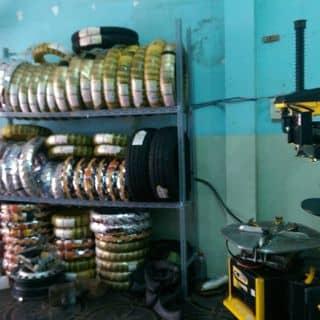 Lốp đúc thái,indo,nhật của hotrungtri tại Phú Yên - 2053666