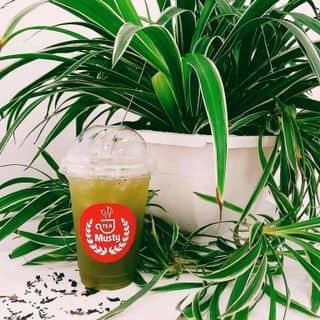 Lục trà kiwi- chanh leo của starlovehp003 tại 33 Cầu Đất, Cầu Đất, Quận Ngô Quyền, Hải Phòng - 2588307