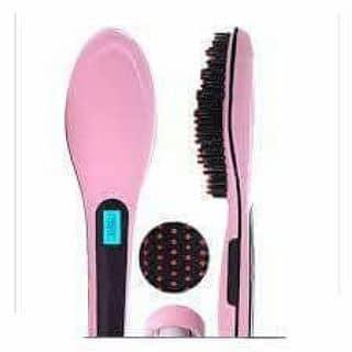Lược điện chải thẳng tóc của lamlac2 tại Hồ Chí Minh - 3857333