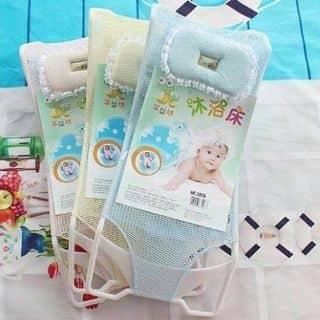 Lưới tắm cho pé iu❤ của yenle120 tại Phú Yên - 3206040