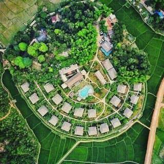 Mai Chau Ecolodge của phungkim918 tại Bản Nà Thia,  Xã Nà Phòn, Huyện Mai Châu, Hòa Bình - 3706894