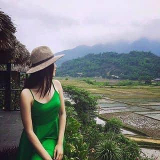 Mai Chau Ecolodge của cuong935 tại Bản Nà Thia,  Xã Nà Phòn, Huyện Mai Châu, Hòa Bình - 3706949