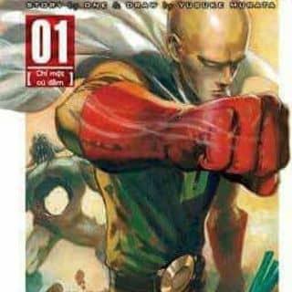 Manga nhật  của andi25 tại Bình Định - 3602697