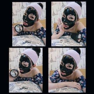 Mask Antitox của thule303 tại Quảng Trị - 3778945