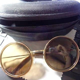 Mắt kính mát nữ của lekimbang tại Hồ Chí Minh - 3095897