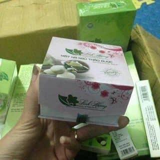 Mặt nạ ngủ thảo dược của aaaaa50 tại Thái Bình - 2949916