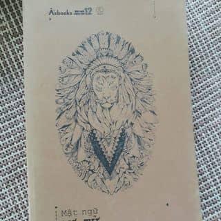 Mật ngữ sư tử của vovau tại Cái Sơn, Hàng Bàng, Quận Cái Răng, Cần Thơ - 2871831