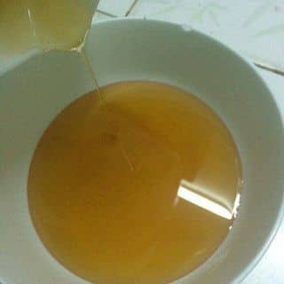 Mật ong hoa cà phê của ngocbaohan tại Thành Phố Nam Định, Nam Định - 3004566