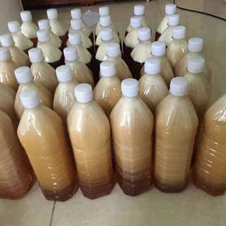 Mật ong rừng nhà bắt của thonghes tại Shop online, Thị Xã Từ Sơn, Bắc Ninh - 4658714