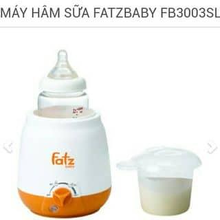 máy hâm sữa fazt  của queha3 tại Hưng Yên - 3223231