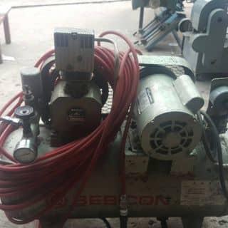 Máy nén khí HITACHI của keytran91 tại 70 Lữ Gia, Quận 11, Hồ Chí Minh - 2720686