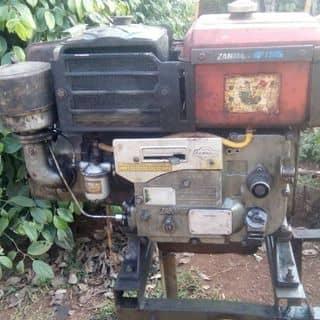 máy nổ của minh654 tại Hồ Chí Minh - 3219940
