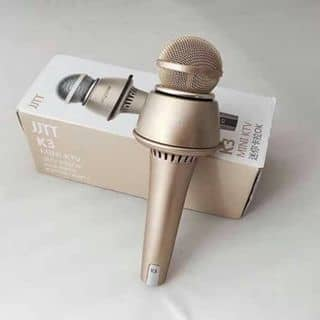 Micro Karaoke Mini của bambimio tại Hậu Giang - 1645877